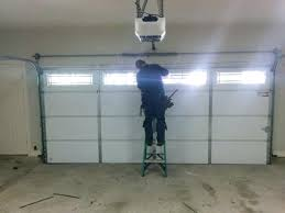 garage door repair jupiter fl on track garage door service and door off track garage door garage door repair jupiter