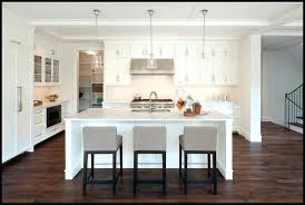 clear glass pendant shade clear glass pendant lights for kitchen island clear glass pendant lights for