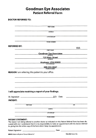printable registration form template free printable invoice template microsoft word and blank patient