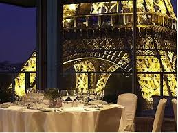 dinner in the eiffel tower reviews. pullman paris tour eiffel - tower (15th) restaurant dinner in the reviews w