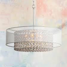 Possini Pendant Lights