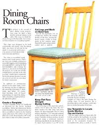 dining room chair plans charming dining chair plans furniture dining room chair dining room chairs plans