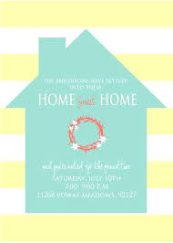 Housewarming Invitations Templates Mesmerizing Indian Housewarming Invitations Templates Free Printable Invitation