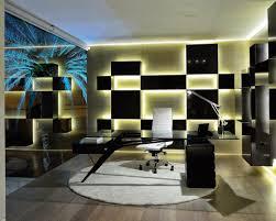 creative office ideas. Large Size Of Home Office:super Creative Office Space Consultant Graphic Website Design Bicom Jean Ideas E