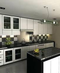 black and white kitchen black and white kitchen designs ideas white and black kitchen black white black and white kitchen