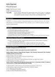 Professional resume writing services singapore   Ssays for sale Allstar Construction
