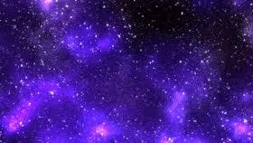 galaxy backround best galaxy background gifs find the top gif on gfycat
