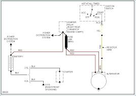 1995 jeep wrangler yj radio wiring diagram harness auto 1994 Jeep Wrangler Wiring Diagram 1995 jeep wrangler yj radio wiring diagram i have a the is not charging 1995 jeep wrangler yj radio wiring diagram