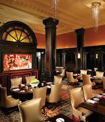 628x733 algonquin hotel new york jana wendt gourmet traveller algonquin round table painting