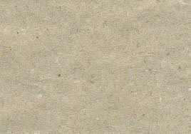 Free Textures For Photoshop Coarse Fibrous Brown Paper Texture Free Photoshop Textures At