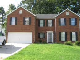 executive homes realty llc mls com 851 sinclair way jonesboro ga 30238 mls no 8055513 price 90 000