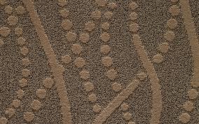 tan carpet floor. Decorating Tan Carpet Floor O