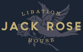 Jack Rose Libation House