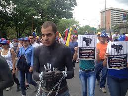 1j Estudiantes Marcharon Para Exigir Libertad De Compa Eros