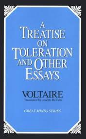 essays on tolerance religious tolerance all points of view