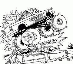Blaze Coloring Pages Lovely Kleurplaten Hot Wheels 7 Kleurplaten