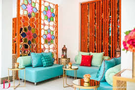 New Indian Wedding Decoration Ideas Make Your Wedding Magnificent Indian Wedding Decor For Home