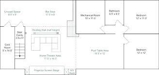 basement layout design. Basement Layout Design Ideas Layouts L