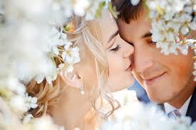 chelovek  Факты о свадьбе