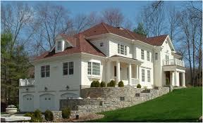 Modular Home Values Vibrant 3 Homes NJ Gnscl 1