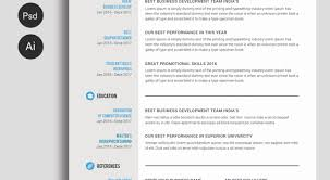 Free Editable Resume Templates Word Editable Resume format New Editable Resume Template] Free Resume 79