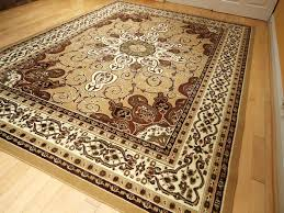 fabulous 8 10 area rugs for your interior floor decor rugs flowers design 8