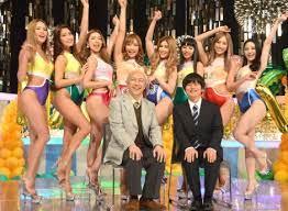 サイバー ジャパン ダンサーズ インスタ