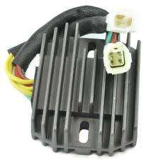 anybody have a wiring diagram arcticchatcom arctic cat forum 01 arctic cat 500 rectifier help arcticchat forum