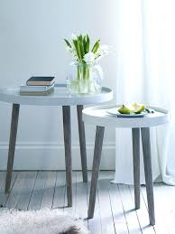 small side table incredible small white side table with best white side tables ideas that you small side table
