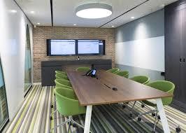 google office designs. google office designs