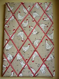 fabric pin board. Beautiful Pin Did Fabric Pin Board With Fabric Pin Board Pinterest
