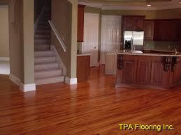 rift cut red oak flooring home design