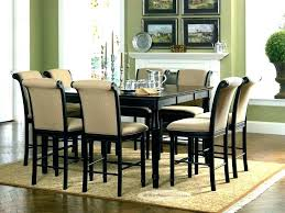 enchanting 10 seater round dining table on 10 seat dining room set rattan outdoor furniture