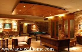 Interesting False Ceiling Wooden Designs 91 With Additional Interior Decor  Design with False Ceiling Wooden Designs