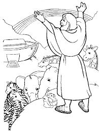 Bijbel Verhalen Kleurplaten Animaatjesnl