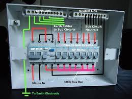 n phase plug wiring diagram wiring diagrams 3 phase plug wiring diagram uk maker