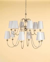 full size of lighting surprising lamp shade chandelier 1 small shades to lamp shade chandelier uk