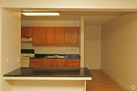 2 Bedroom Apartments For Rent In San Jose Ca Ideas Property Best Inspiration