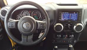 jeep wrangler 2015 interior. 2015 jeep wrangler unlimited sahara 4x4 interior e