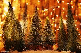 Öt család, öt karácsony - Dívány