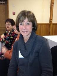 PATTY SIMS Obituary - Death Notice and Service Information