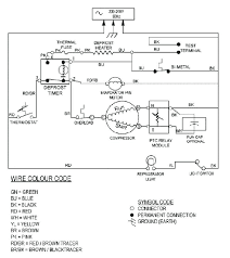 ge defrost timer wiring diagram architecture diagram ge defrost timer wiring diagram unique whirlpool defrost timer wiring diagram detailed wiring diagrams