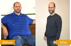 Mens Weight Loss Apps 9 Weight Loss Success Stories Youre Going To Want To See