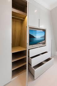 Oltre 25 fantastiche idee su armadio della tv su pinterest