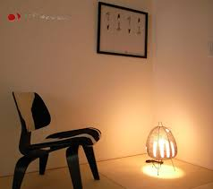 Akari furniture Vitra Noguchi Lighting Plain On Furniture For Mindo Rakuten Global Market Akari Floor Lamps 26 Ihisinfo Furniture Noguchi Lighting Brilliant On Furniture Inside Akari Model