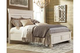 Marsilona Bedroom Set