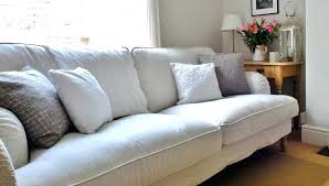 holmsund ikea sofa in light beige ikea holmsund sectional review ikea holmsund sofa bed canada