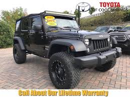 jeep wrangler 2015. 2015 jeep wrangler unlimited sport monroe nc serving charlotte lancaster matthews north carolina 1c4bjwdgxfl510640