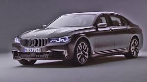 2018 bmw 760li. wonderful 760li with 2018 bmw 760li