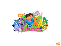 dora wallpaper backgrounds